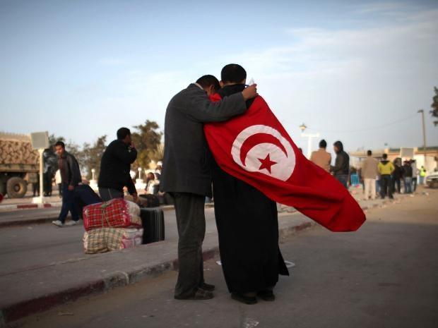 4-Tunisia-Muslim-Get.jpg