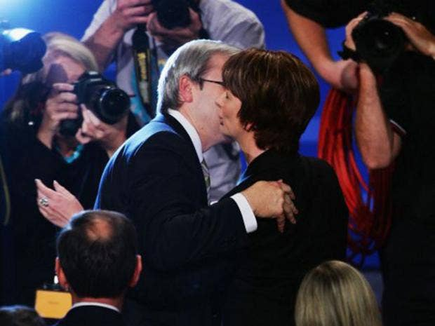 23-Rudd-Gillard-Get.jpg