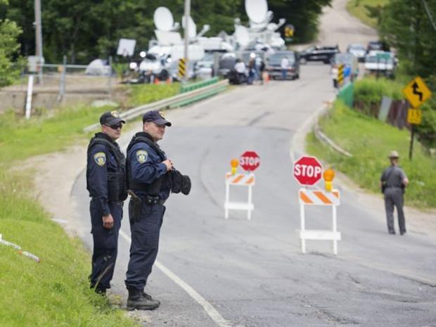 1-Roadbloc-AP.jpg