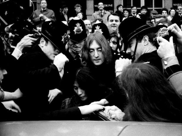 2-John-Lennon-Get.jpg