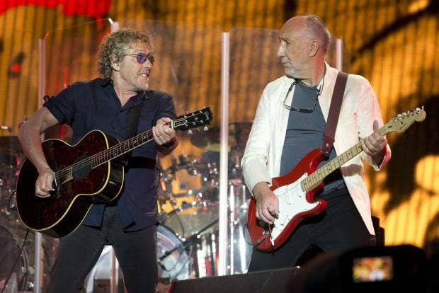 The-Who-glasto-getty.jpg