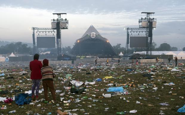 v2-Glastonbury-clean-up.jpg