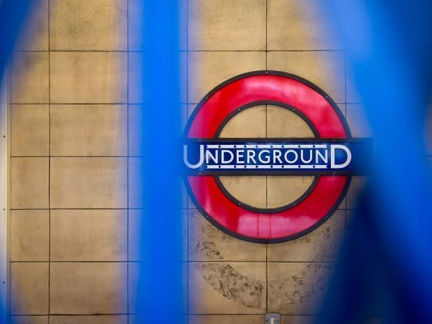 Underground-sign.jpg