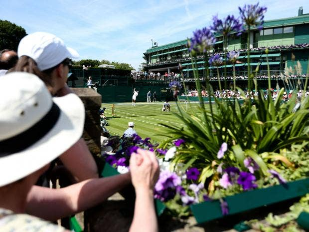 9-Wimbledon-Charlie-Forgham-Bailey.jpg