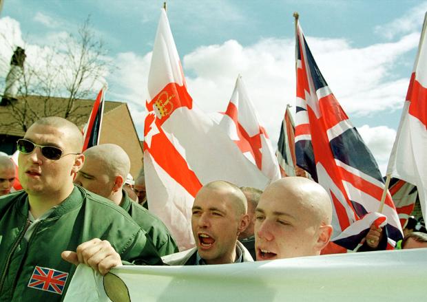 neo-nazis.png