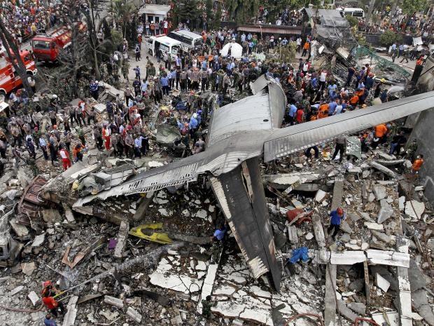 pg-24-indo-plane-crash-2-reuters.jpg