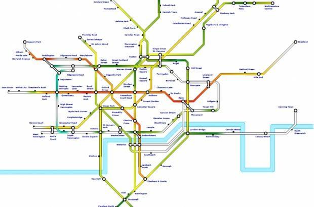 web-hot-tube-map.jpg