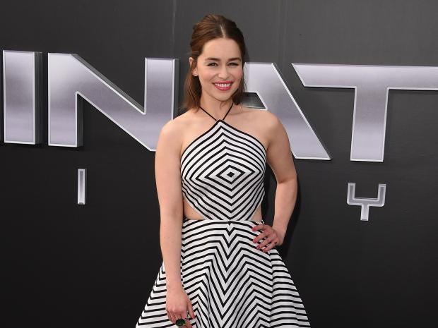 Emilia-Clarke-jpg.jpg