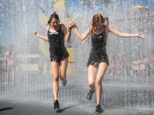 July-heatwave2-Getty.jpg