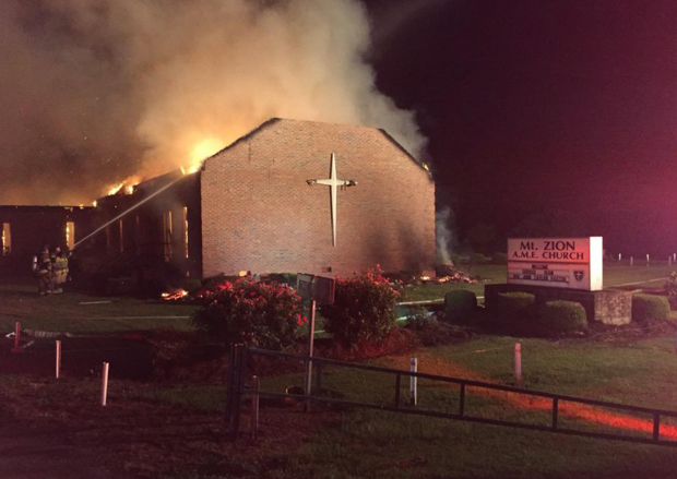 Zion-Church.png