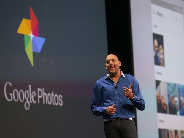 google-photos.jpg