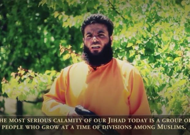 jaysh-islam.jpg