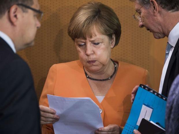Merkel0701.jpg