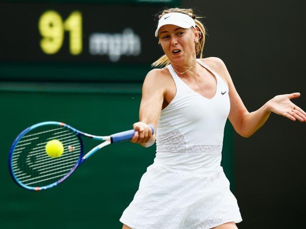 Maria-Sharapova.jpg