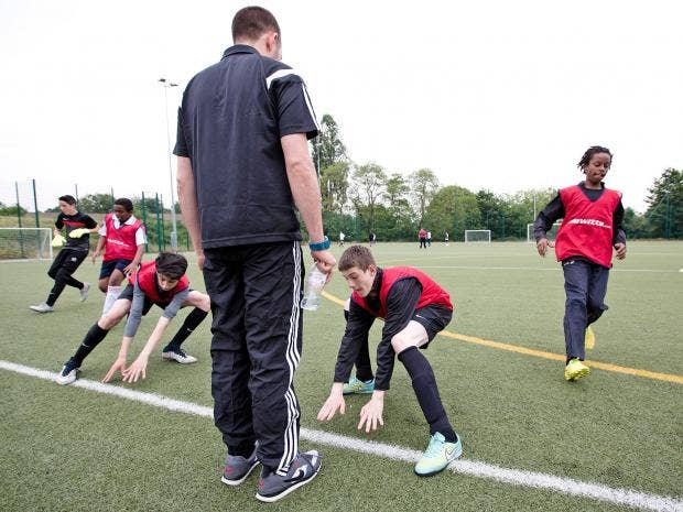 pg-42-education-football-1-cfb.jpg