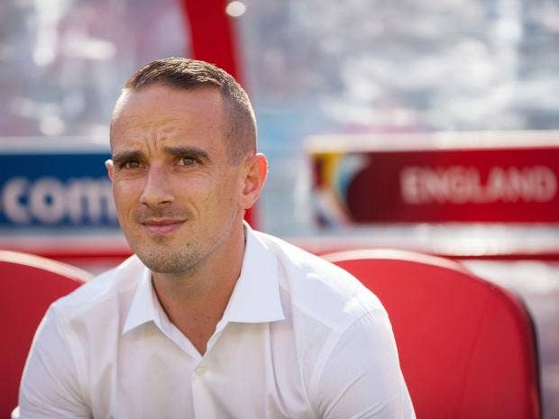 Mark-Sampson.jpg