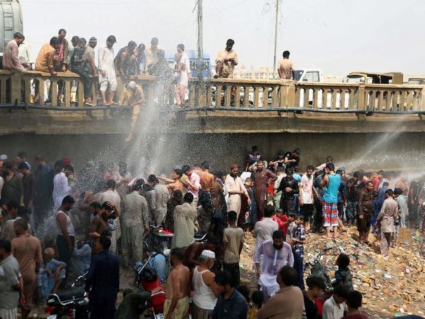 pakistan-heatwave-13.jpg