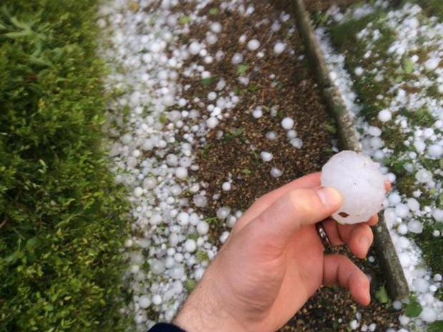 Hailstorm-7.jpg