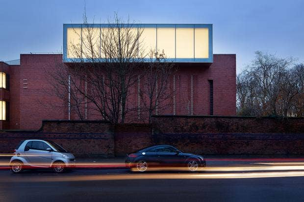The-Whitworth-re-development-Architecture-Images-Photography-by-Alan-Williams-17.jpg