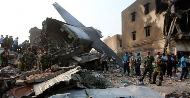 Indonesian-plane-crash.jpg