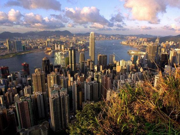 22-Hong-Kong-AFPGet.jpg