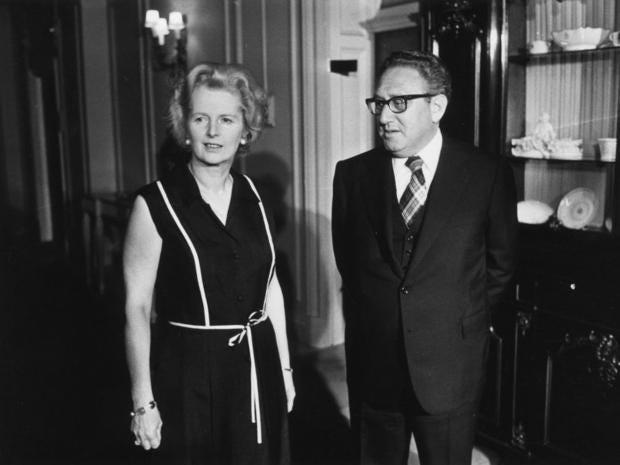 22-Margaret-Thatcher-get.jpg