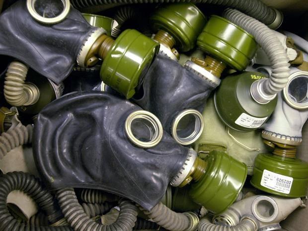 23-Gas-Masks-Get.jpg