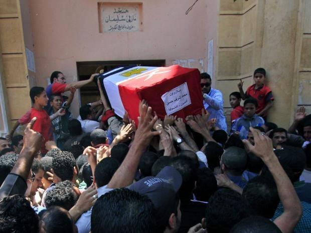 26-Egypt-Funeral-EPA.jpg