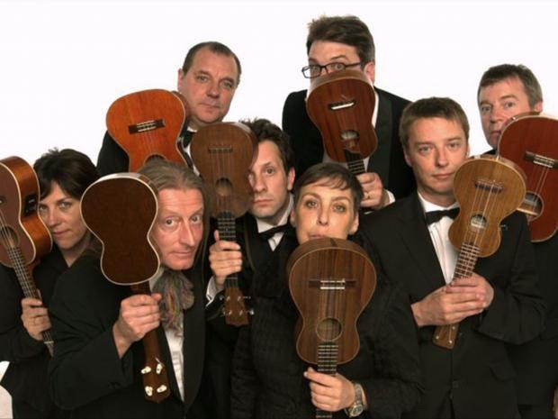 20-Ukelele-Orchestra.jpg