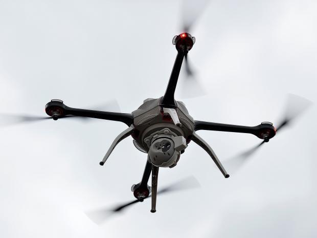 18-Drone-Get.jpg