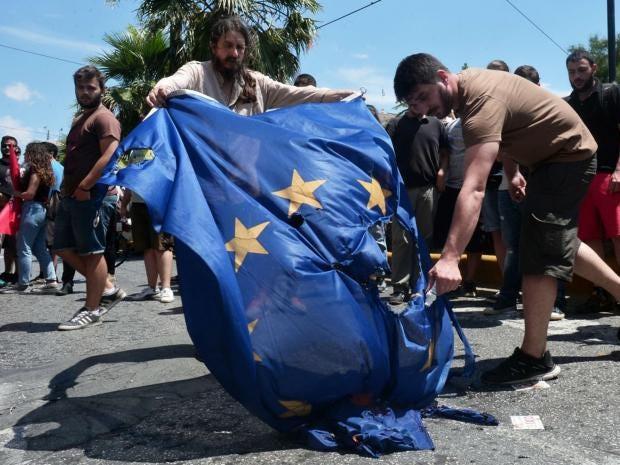 4-EU-Flag-AFP.jpg