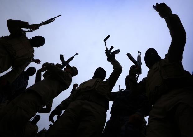 8-Isis-Fighter-Get.jpg