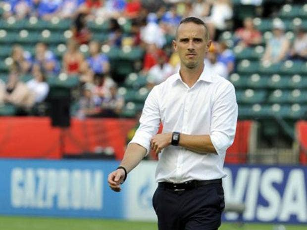 62-Mark-Sampson-EPA.jpg