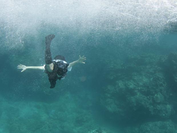 45-Still-The-Water.jpg