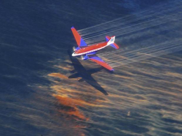 55-Oil-Dispersant-Reuters.jpg