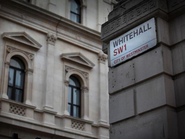 whitehall.jpg