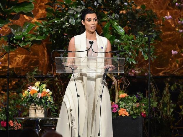 Kim-Kardashian.jpg