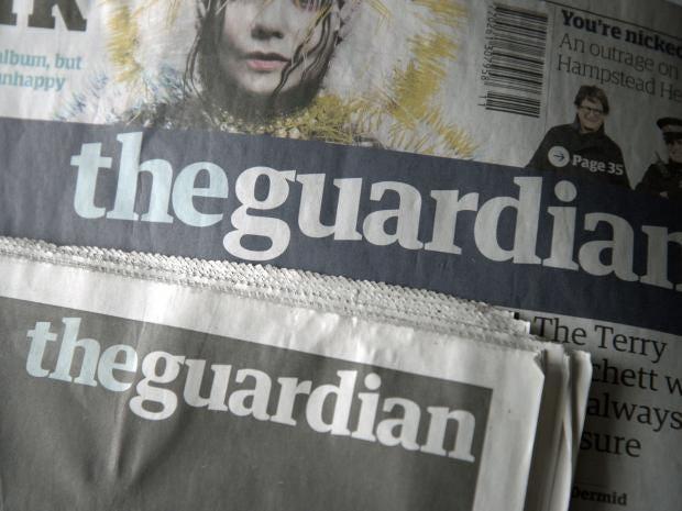 guardian_1.jpg