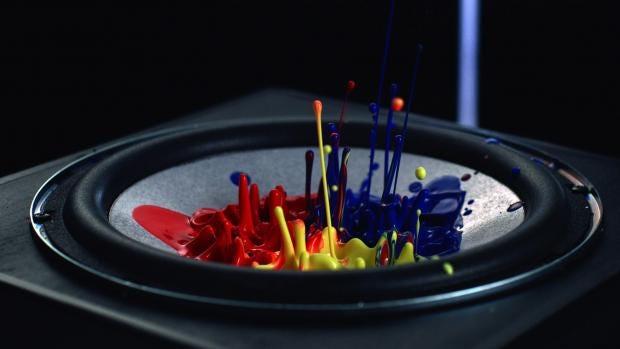 cymatics-8.jpg