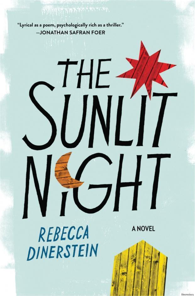 SUNLIT-NIGHT-cover.jpg