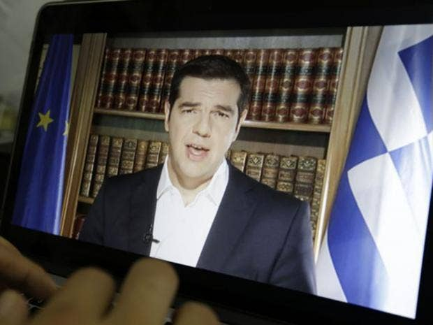 6-Tsipras-AP.jpg