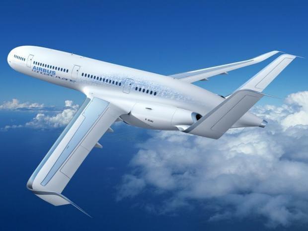 14-Airbus.jpg