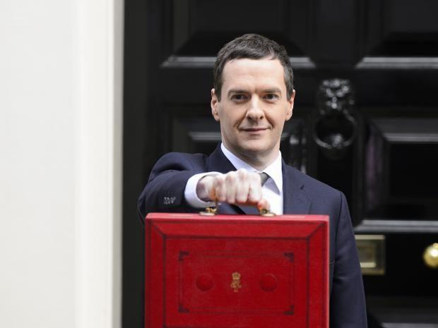 2-George-Osborne-Rex.jpg