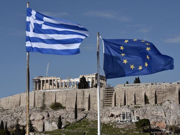web-greece-flag-get.jpg