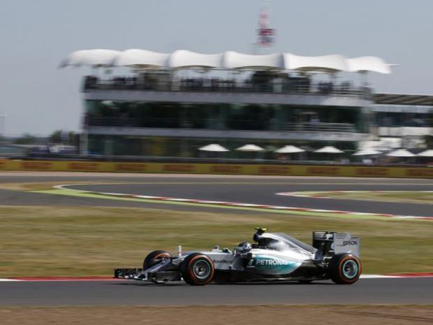 14-Mercedes-Reuters.jpg