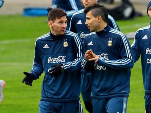16-Messi-EPA.jpg