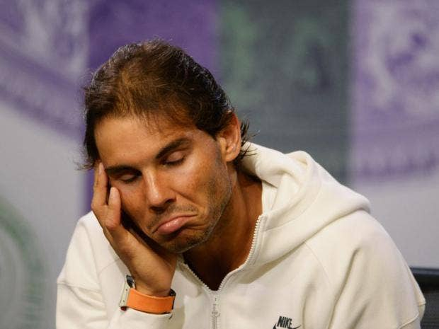 20-Rafa-Nadal-Get.jpg