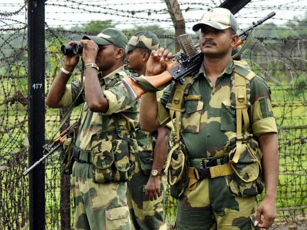 India-border-patrol-Getty.jpg