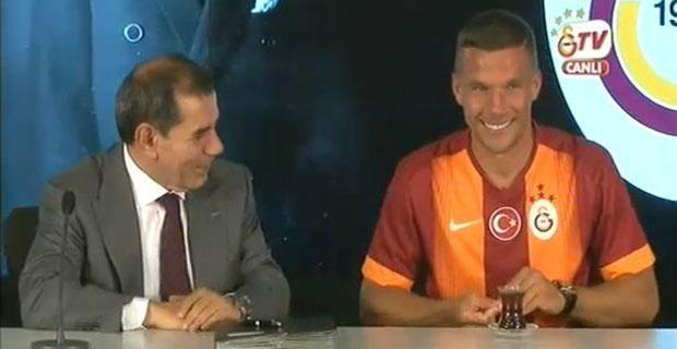 Lukas-Podolski2.jpg