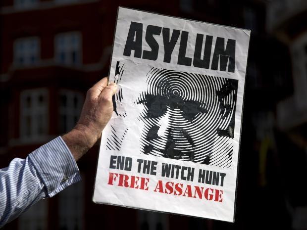 Assange-asylum.jpg